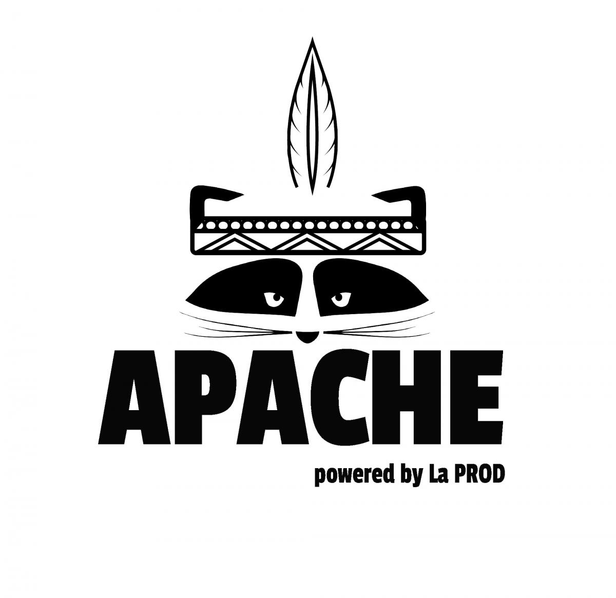 APACHE - Formation